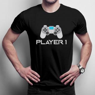 Player 1 v2